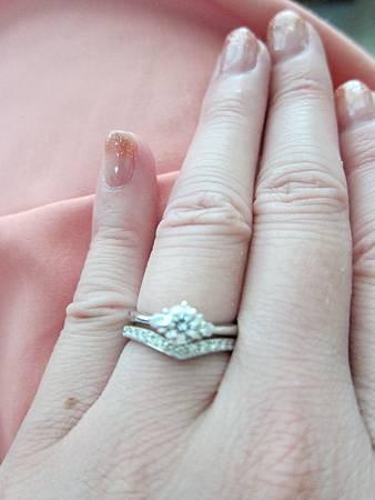 結婚指甲-6.jpg