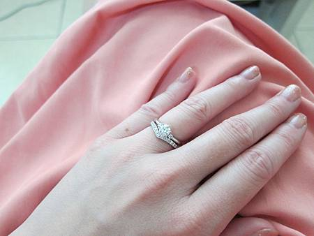 結婚指甲-4.jpg