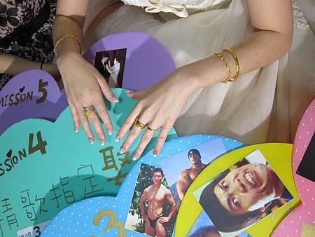 結婚指甲-1-2.jpg