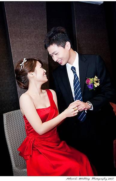 mywedding_195.jpg