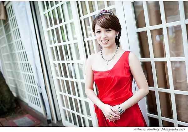 mywedding_336.jpg