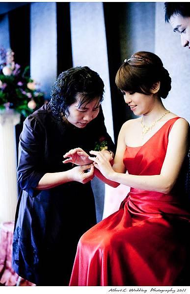 mywedding_201.jpg
