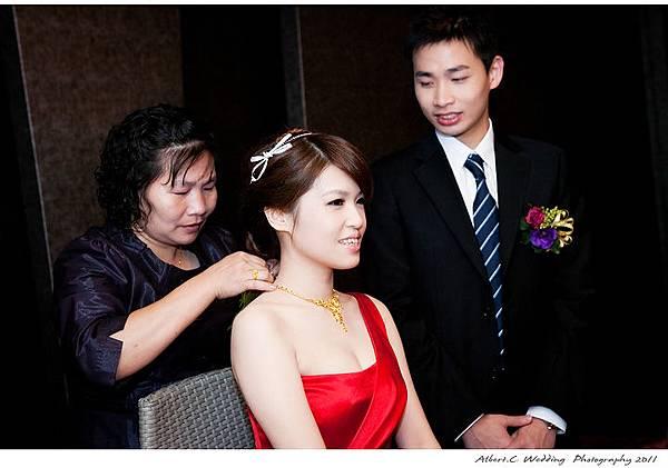 mywedding_199.jpg