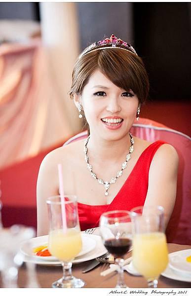 mywedding_417.jpg