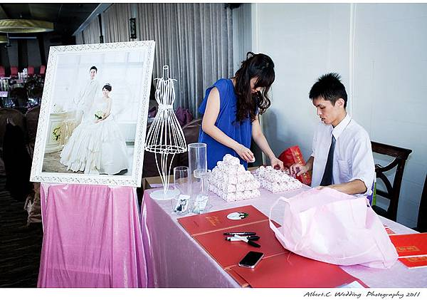 mywedding_015.jpg