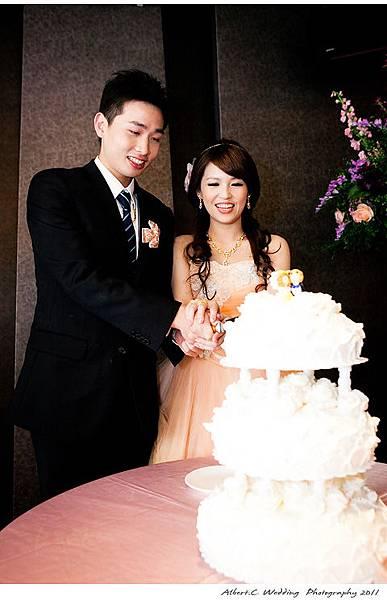 mywedding_499.jpg