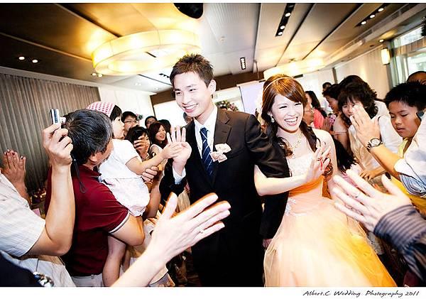 mywedding_489.jpg