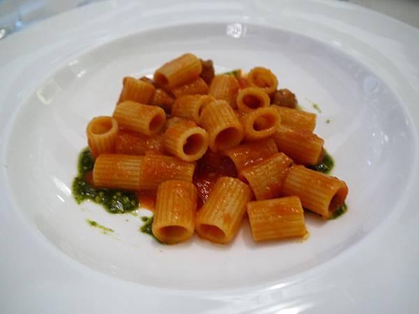 阿西西午餐-11.jpg