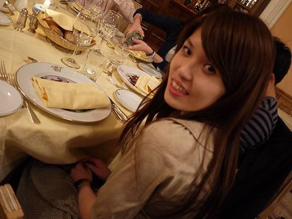 阿西西午餐-44.jpg