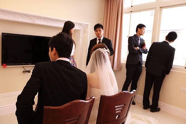 結婚照型-3.jpg