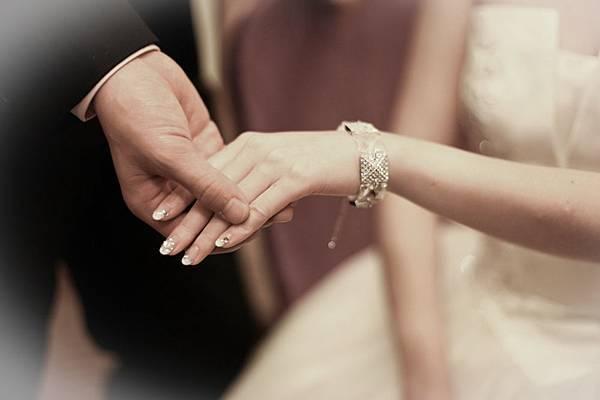 結婚照型-17.jpg