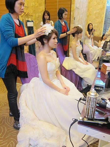 結婚照型-10.jpg