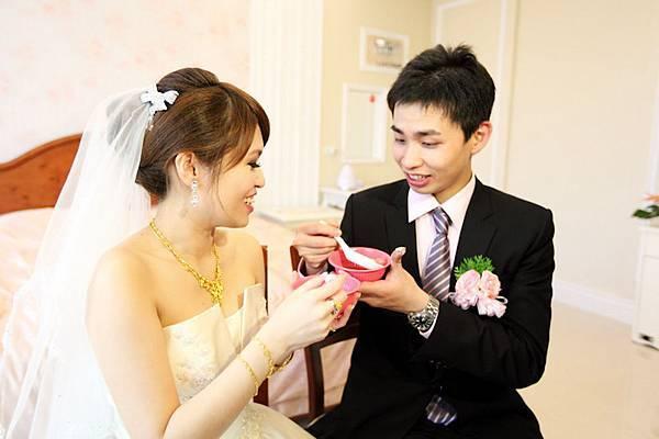 結婚照型-4.jpg