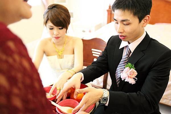 結婚照型-5.jpg