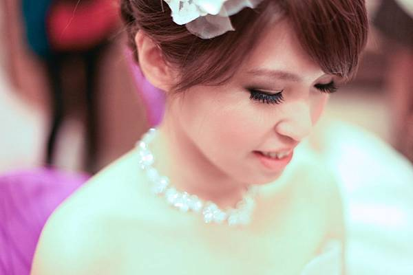 結婚照型-13.jpg