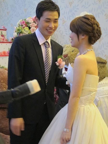 結婚照型-16.jpg