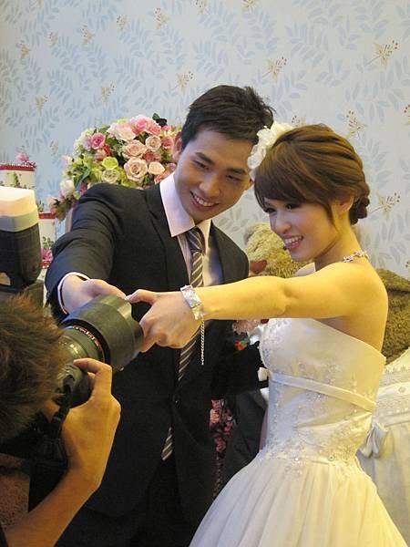 結婚照型-15.jpg