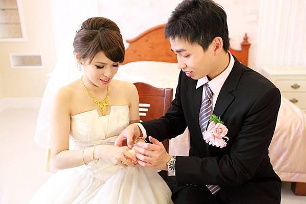 結婚照型-6.jpg