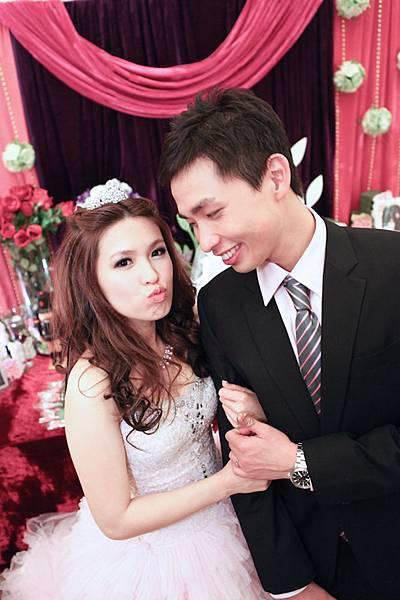 結婚照型-29.jpg