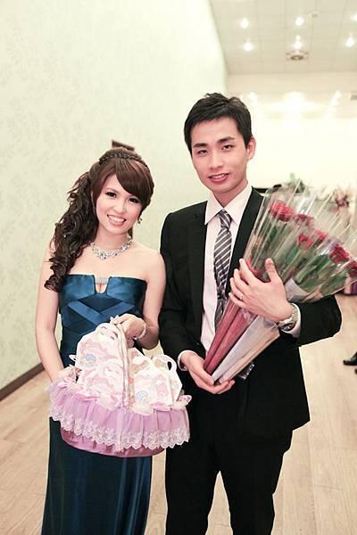 結婚照型-25.jpg