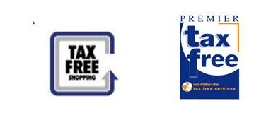 Taxfree.jpg