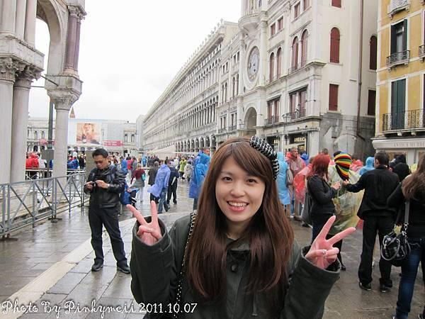 威尼斯廣場-16.JPG