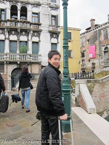威尼斯廣場-11.JPG