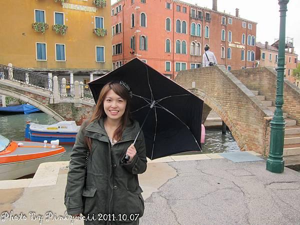 威尼斯廣場-5.JPG