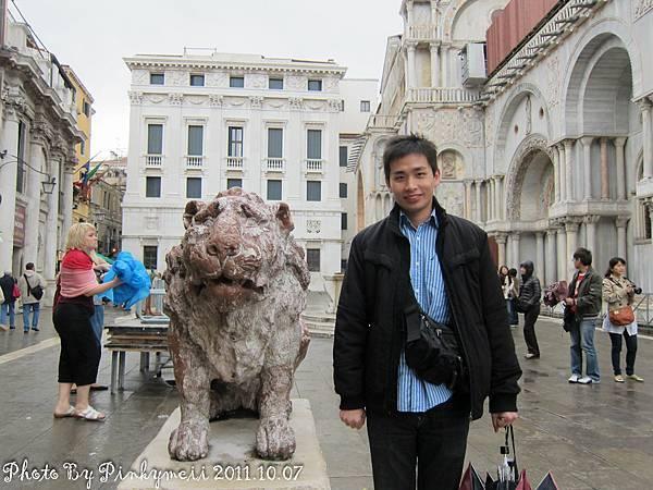 威尼斯廣場-17.JPG