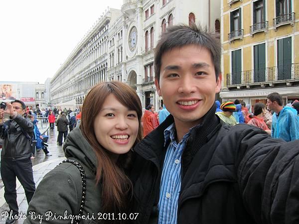 威尼斯廣場-15.JPG