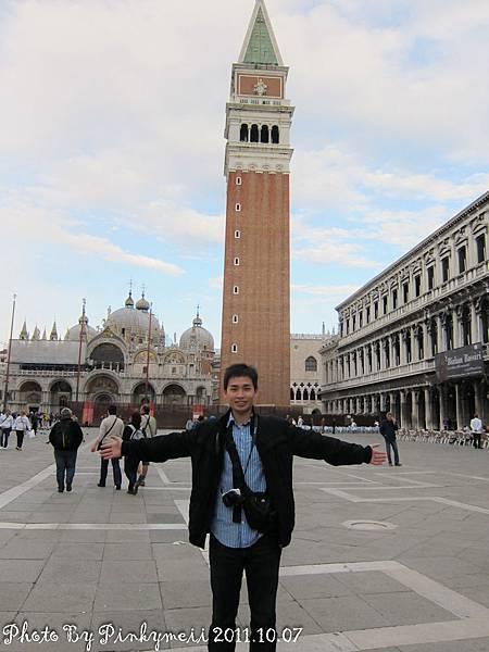 威尼斯廣場-32.JPG