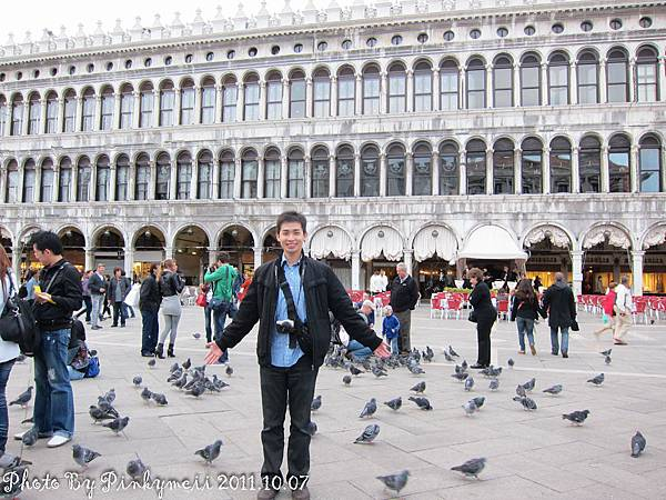 威尼斯廣場-35.JPG