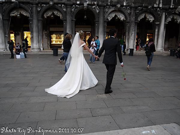 威尼斯廣場-44.JPG