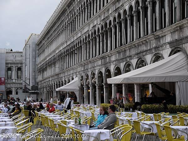 威尼斯廣場-37.JPG