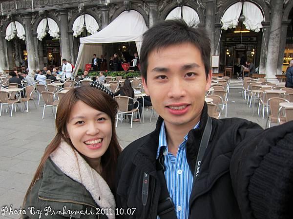 威尼斯廣場-39.JPG