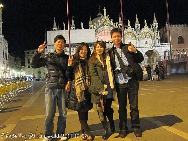 威尼斯-99.JPG