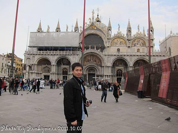 威尼斯廣場-42.JPG