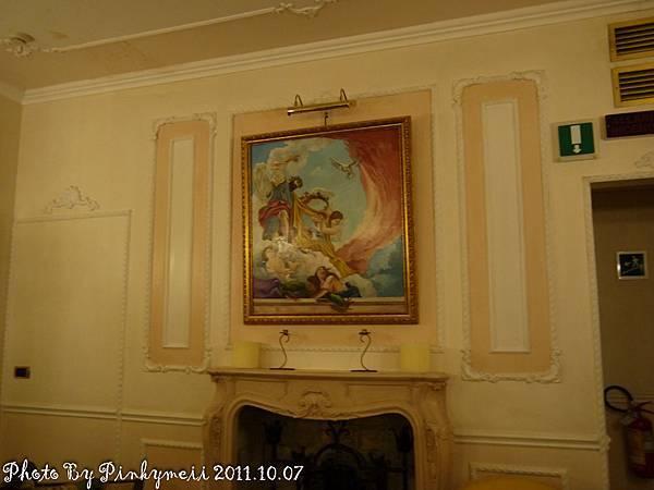 威尼斯飯店-4.JPG