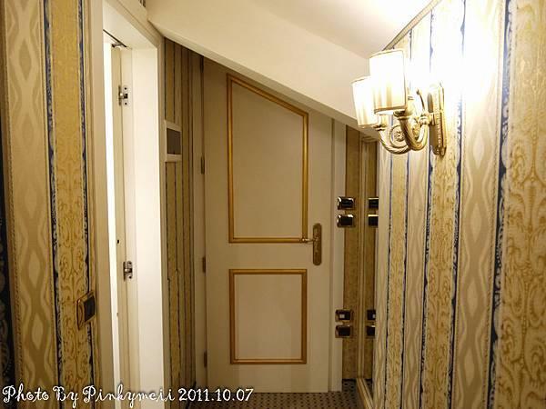 威尼斯飯店-7.JPG