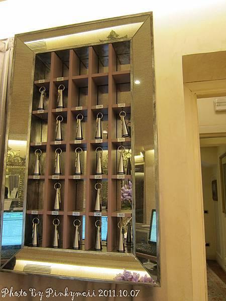 威尼斯飯店-5.JPG