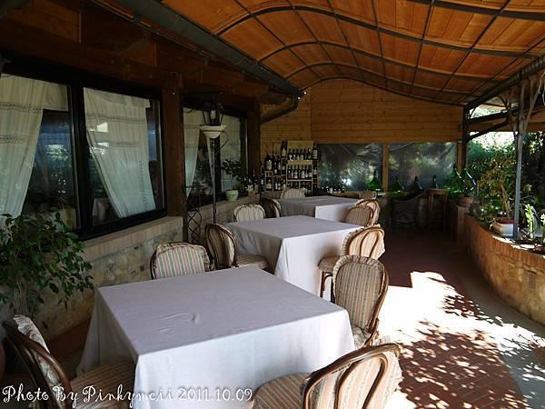 莊園餐廳-5.JPG