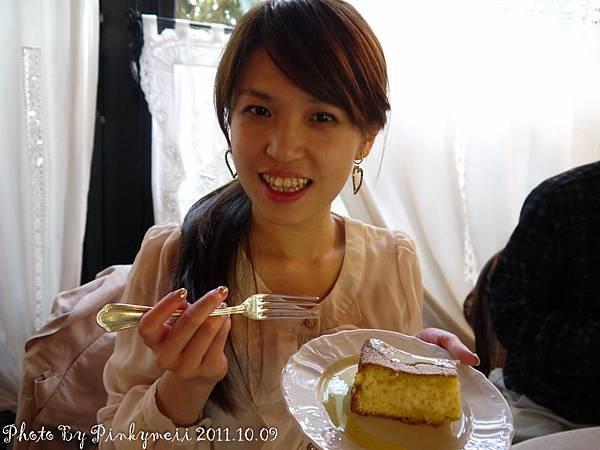 莊園餐廳-30.JPG