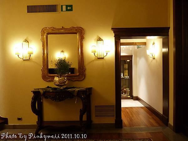 莊園旅館-10