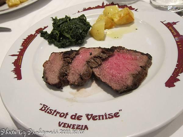 威尼斯飯店-20