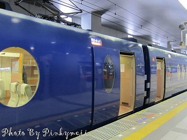 南海電鐵-25