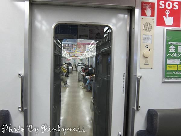 南海電鐵-31
