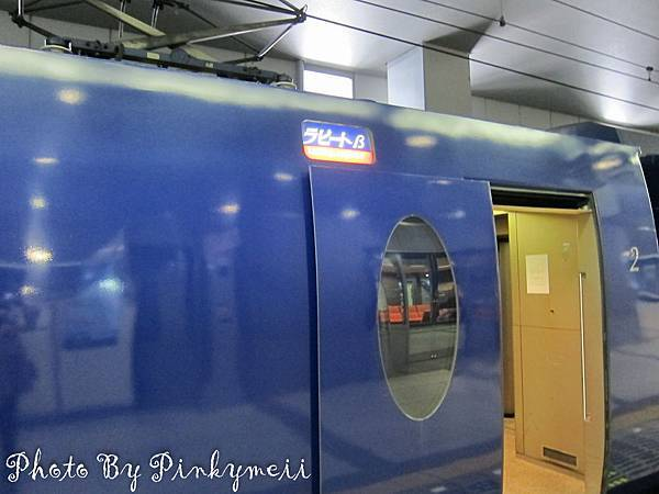 南海電鐵-24