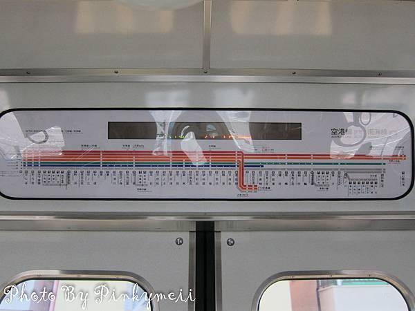 南海電鐵-32
