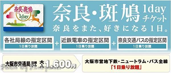 奈良斑鳩-4