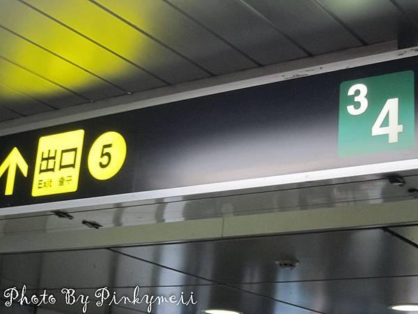 梅田-13